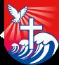 St.John the Baptist Catholic Primary School