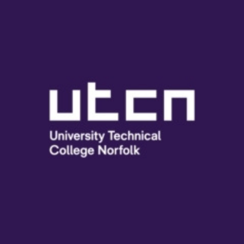 University Technical College Norfolk