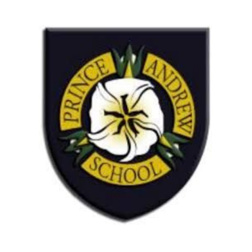 Prince Andrew School