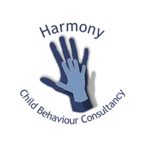 Harmony Education Centre