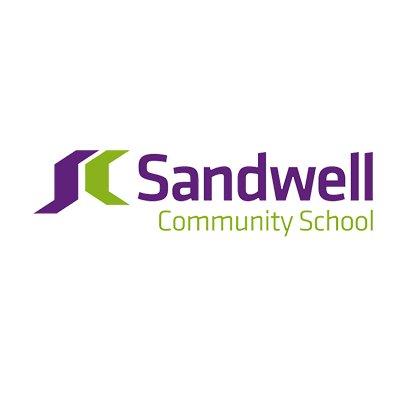 Sandwell Community School